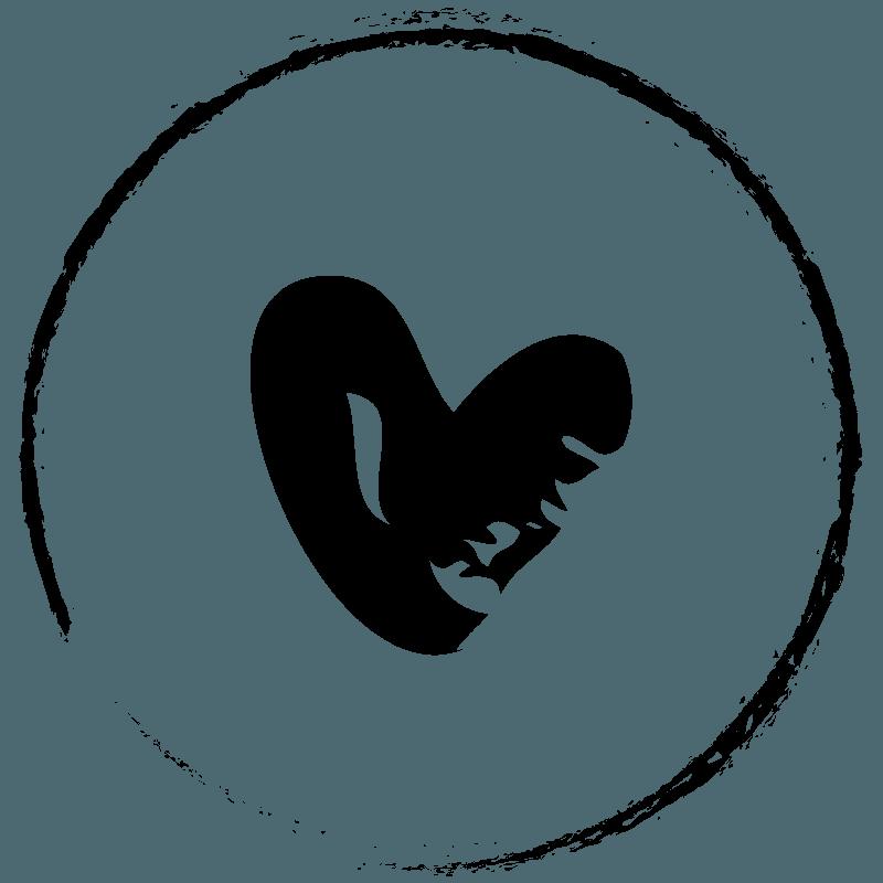 Contents meets Emotion Angebote von Stephanie Benz